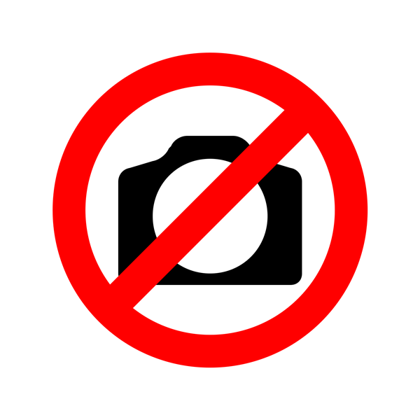 Simbolo do Governo Comunista